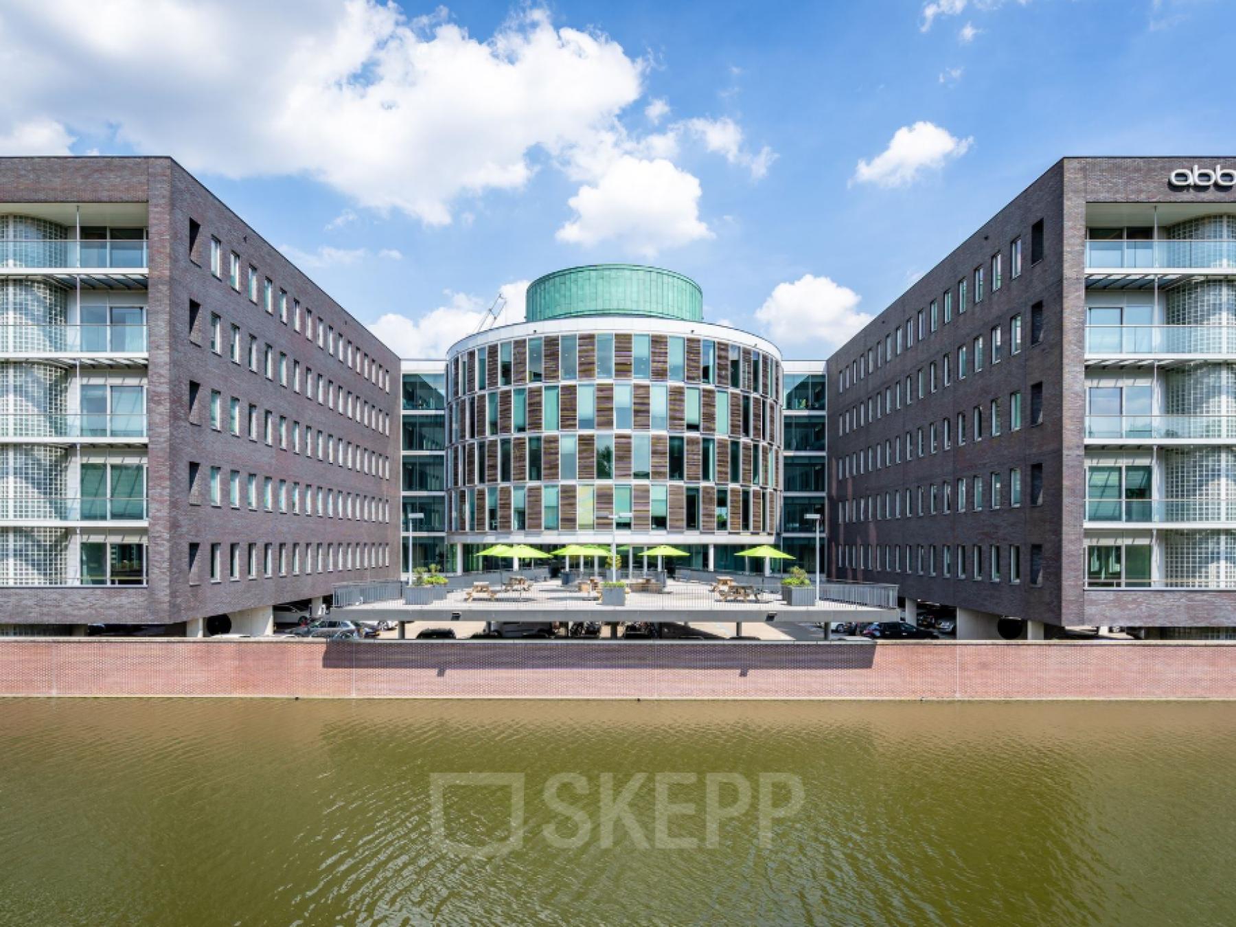 Zuiderzeelaan 53 71 Zwolle 2