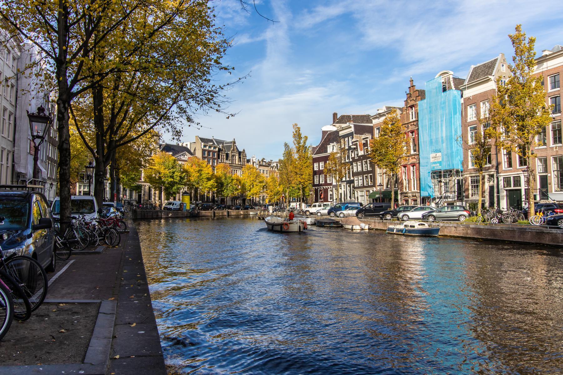 Herengracht 418 7615