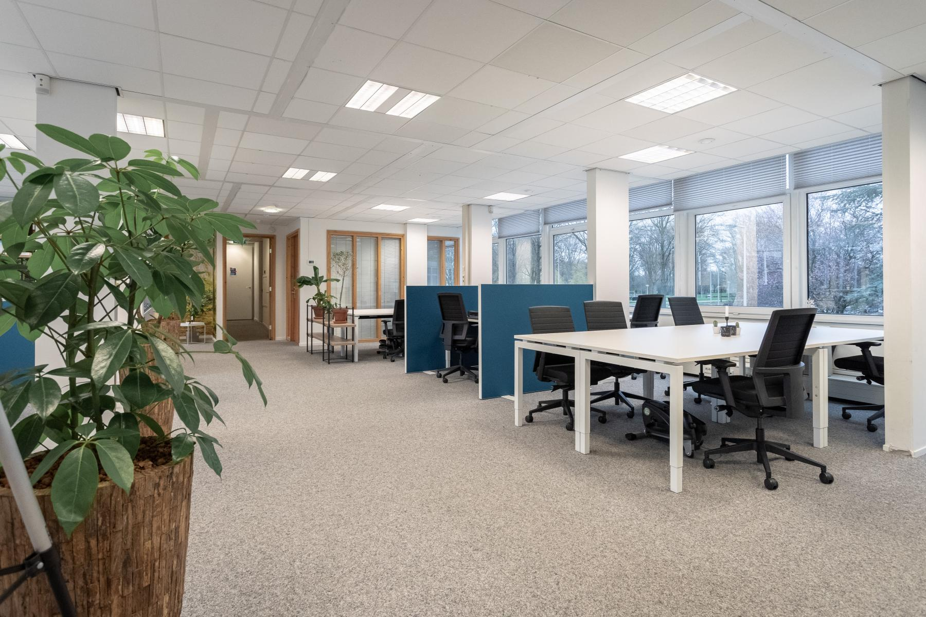 Baden powellweg 305b officeplanner 13