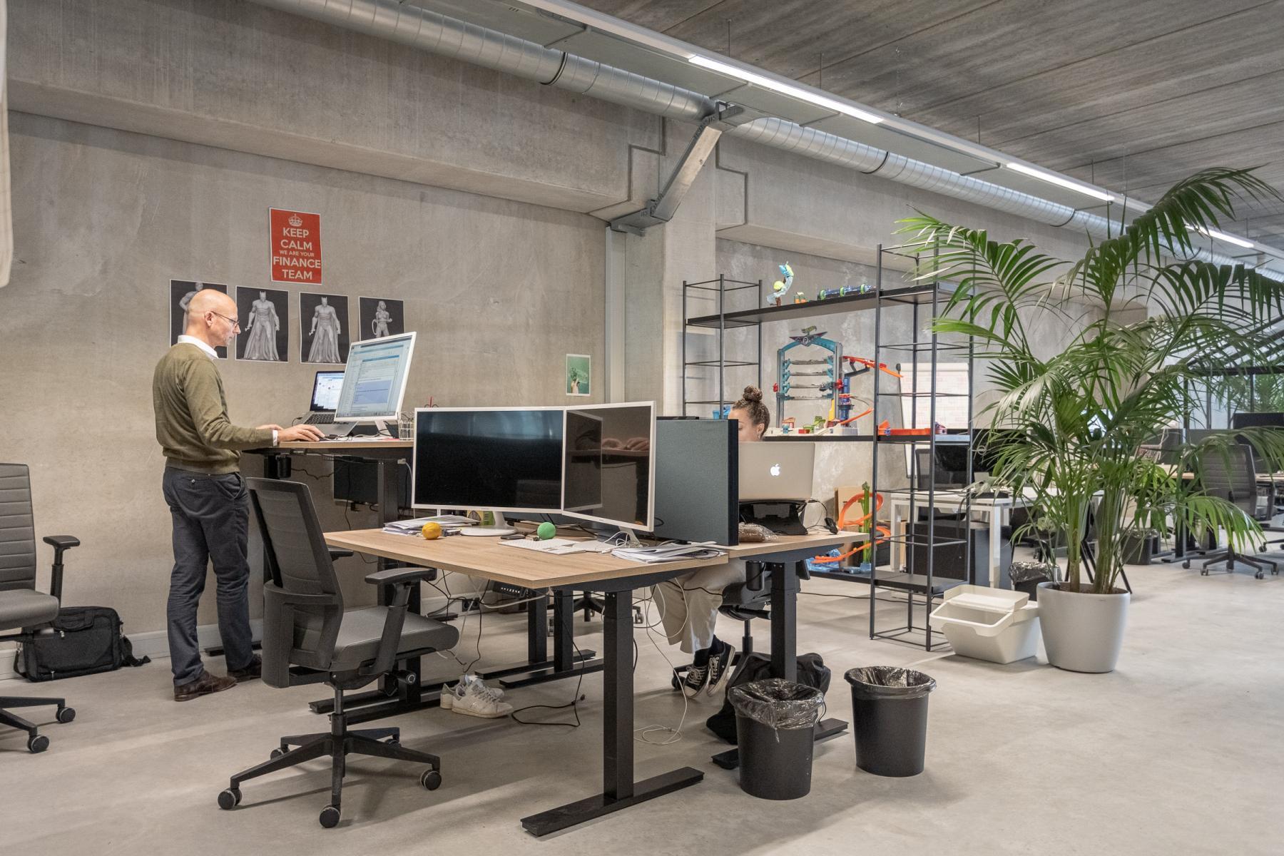 IP2Entertainment officeplanner 11 2