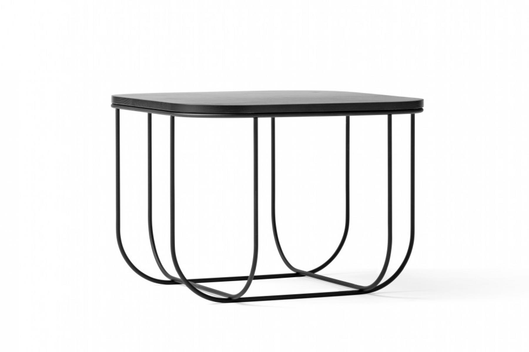 Design item SKEPP Fuwl Cage Table