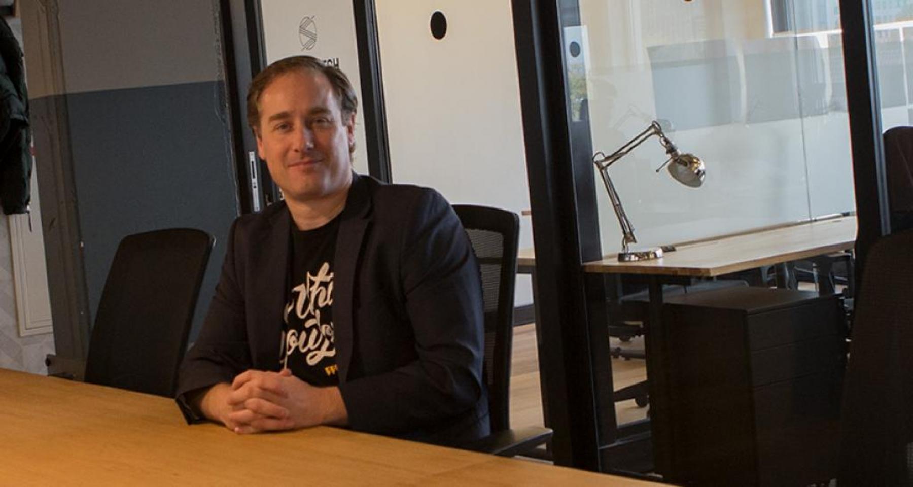 wybo wijnbergen wework skepp sessie interview mattijs kaak