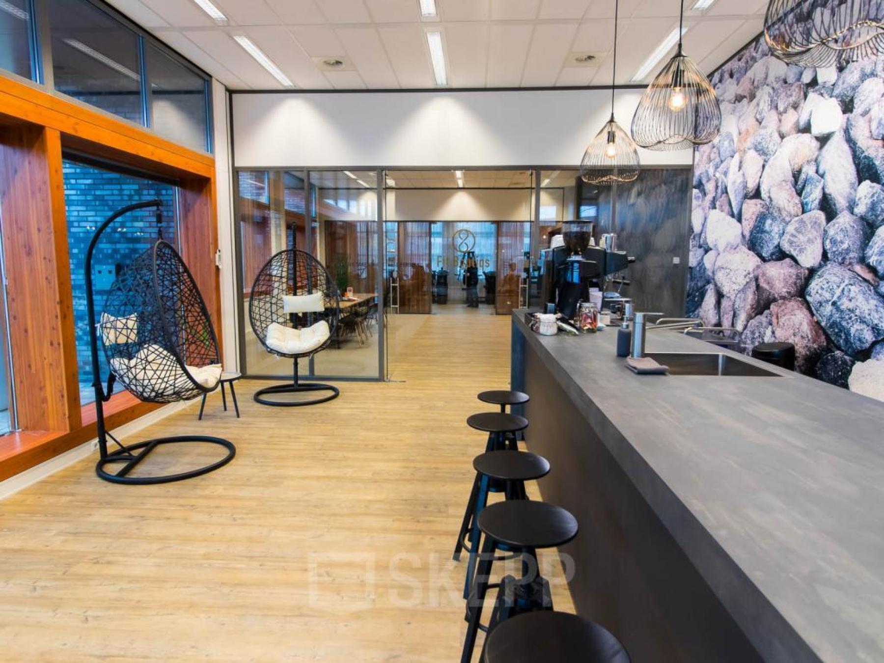 kantoorpand olympia smallepad amersfoort
