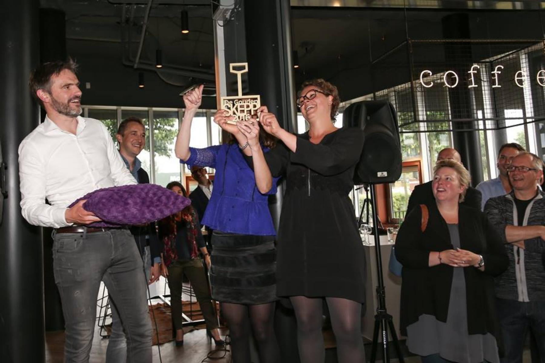 aimforthemoon winnaar de gouden skepp 2016 atoomclub amersfoort a1