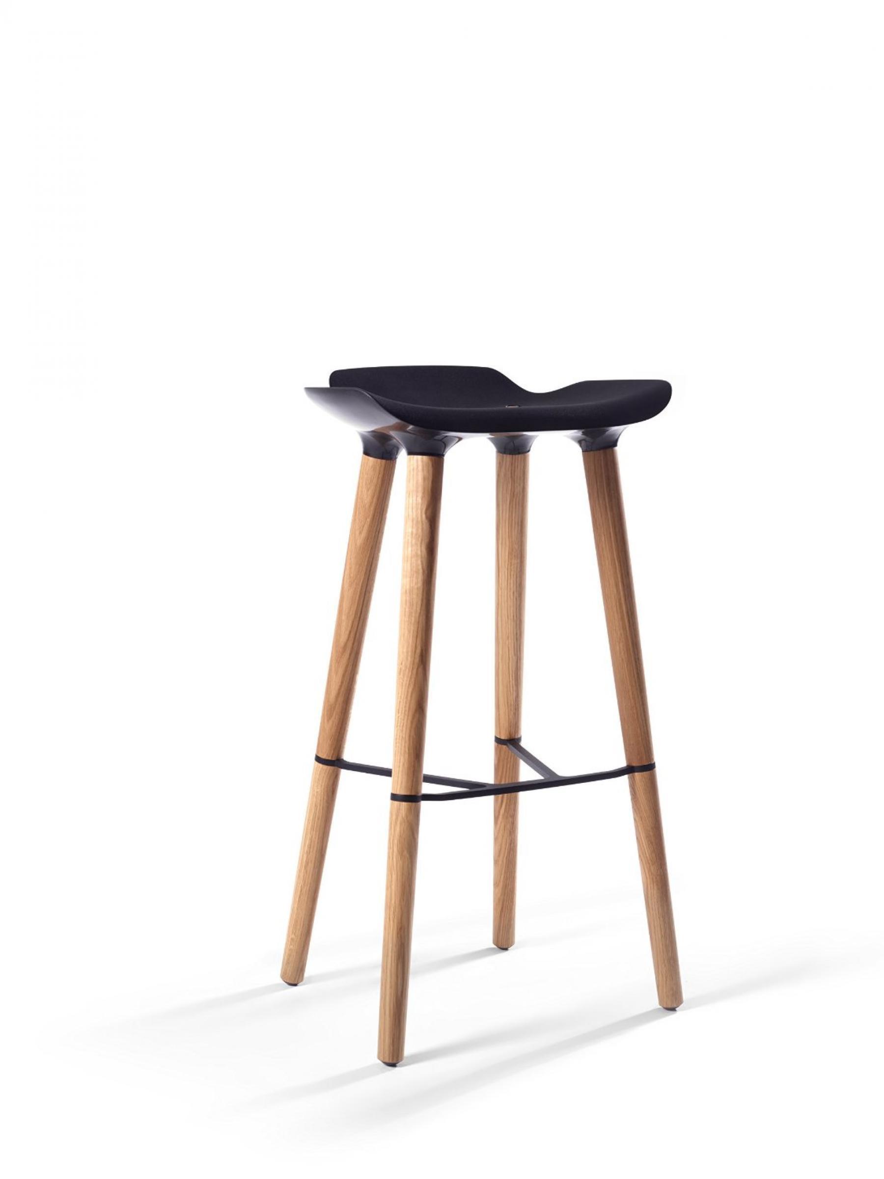 design item maart design kantoor werkplek SKEPP
