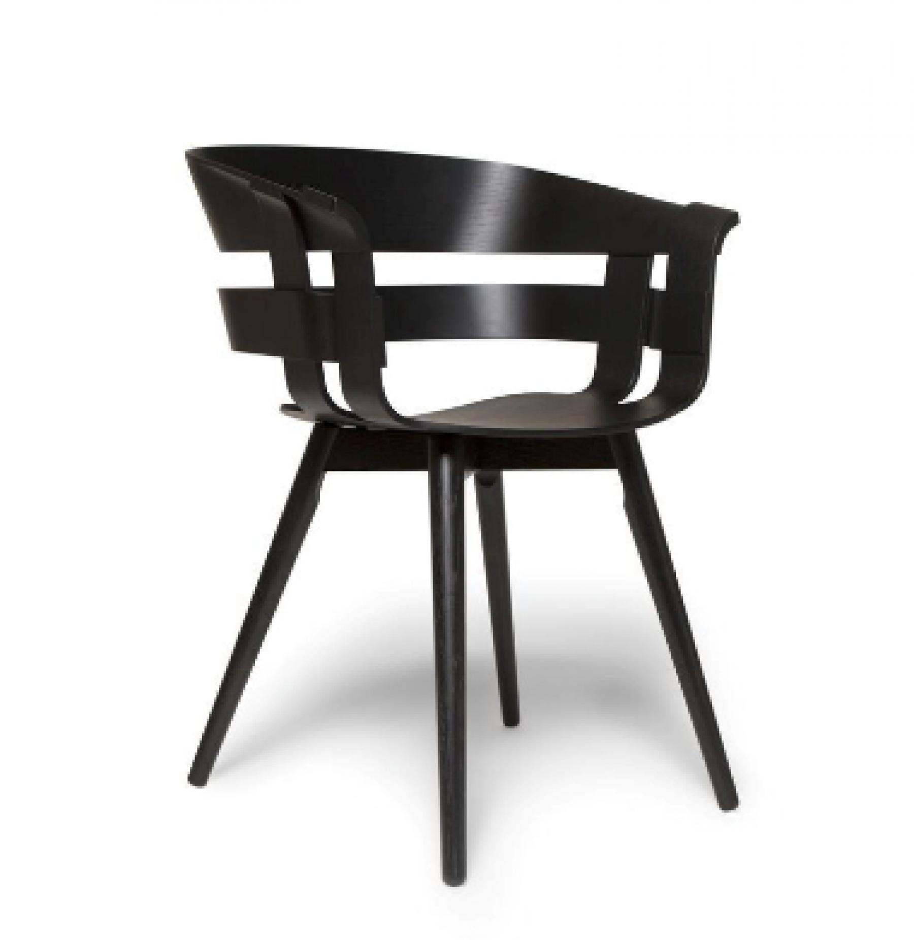 wick chair oktober design item skepp zweeds ontwerp