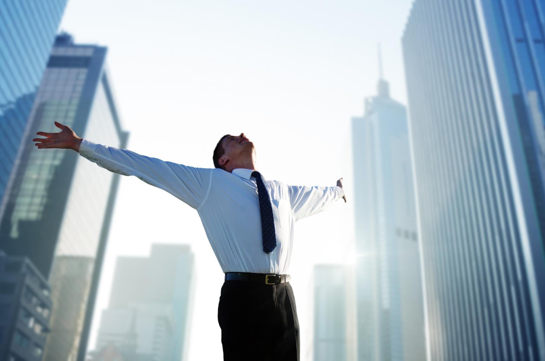 ondernemer succesvol bedrijf tips skepp blog