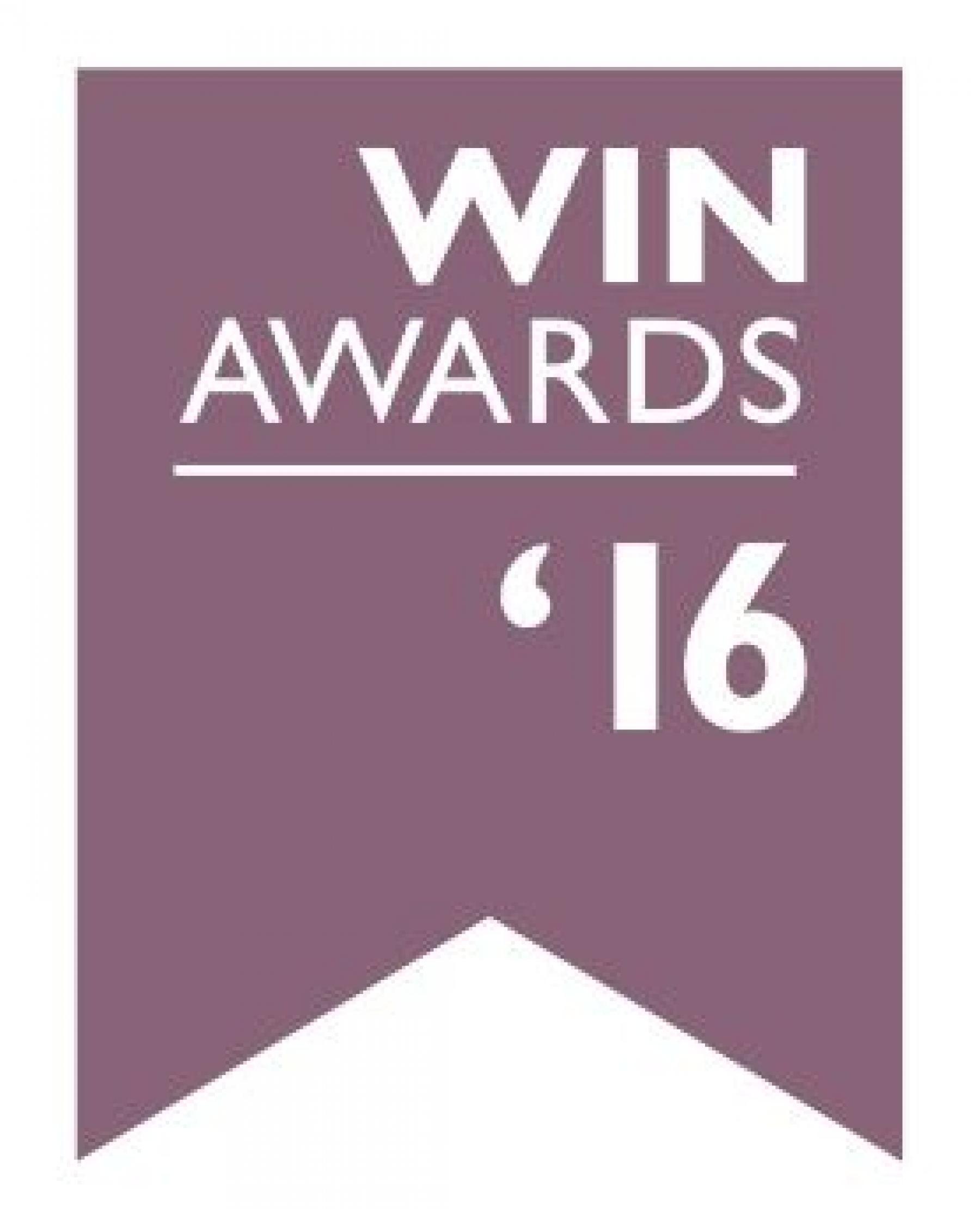 skepp genomindeer win awards 2016 design build utrecht kantoor