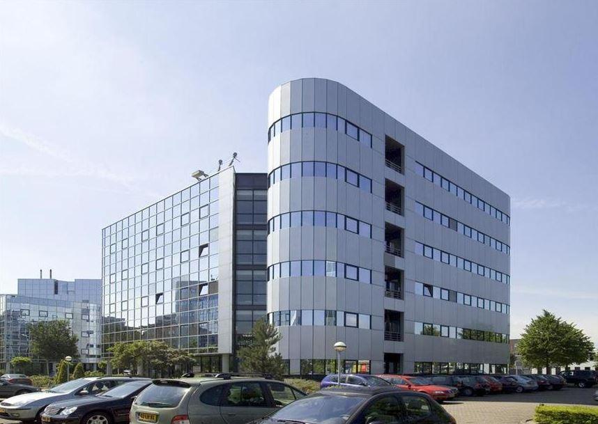 Kantoorruimte huren in Amsterdam Zuid Oost, Hogehilweg 4   SKEPP