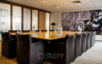 meeting room for rent tables and chairs