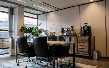 office room for rent in rijen industrial