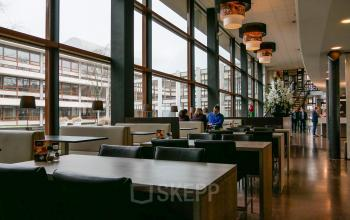 office space for rent in Rijen working places