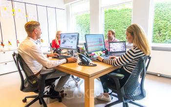 Rent office space Ootmarsumseweg 151, Albergen (14)