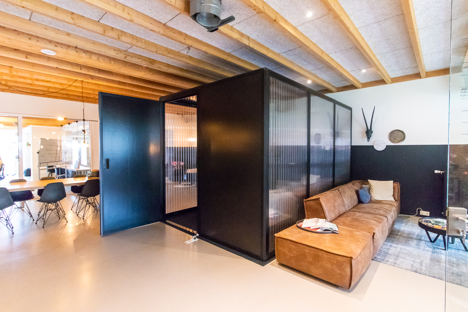 Rent office space Ootmarsumseweg 151, Albergen (11)