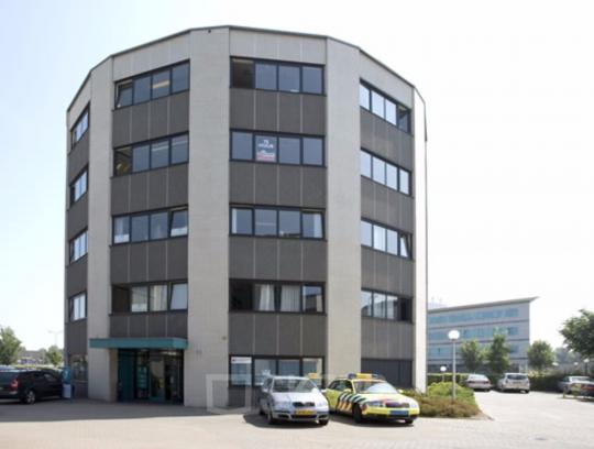 Office space for rent in Alkmaar