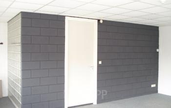 Office space for rent in Alkmaar empty