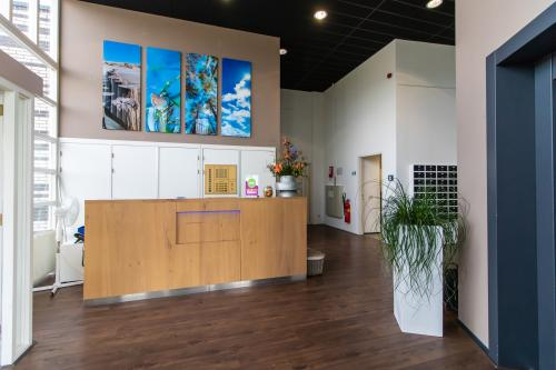 Rent office space Jan Ligthartstraat 1, Alkmaar (13)