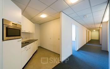 Rent office space Brugstraat 9-13, Almelo (8)