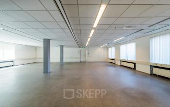 Rent office space Brugstraat 9-13, Almelo (9)