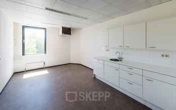 Rent office space Brugstraat 9-13, Almelo (7)