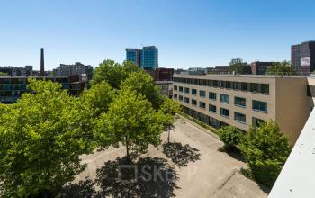 Rent office space Brugstraat 9-13, Almelo (13)