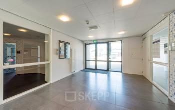 Rent office space Brugstraat 9-13, Almelo (3)