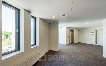 Rent office space Brugstraat 9-13, Almelo (5)