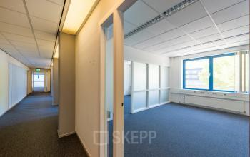 Rent office space Brugstraat 9-13, Almelo (12)
