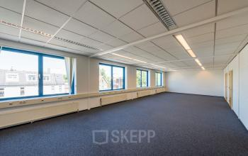 Rent office space Brugstraat 9-13, Almelo (6)
