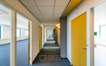 Biura do wynajęcia Brugstraat 9-13, Almelo (10)