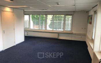 Kantoorruimte huren Bedrijvenpark Twente 75, Almelo (4)