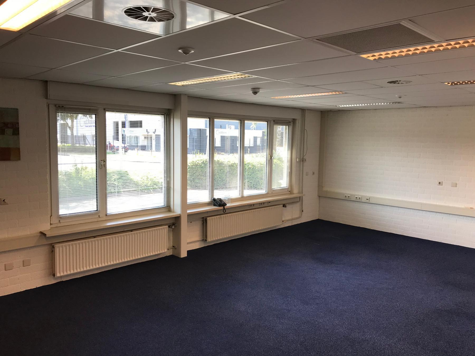 Kantoorruimte huren Bedrijvenpark Twente 75, Almelo (3)