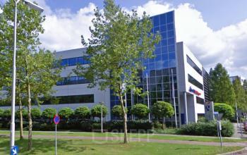Amersfoort Kantoor SKEPP