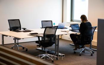 Rent office space Laan van Langerhuize 1, Amstelveen (37)
