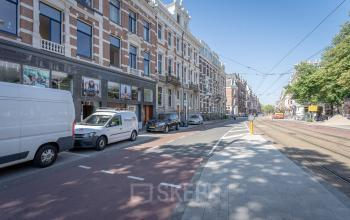 Rent office space Weteringschans 128, Amsterdam (13)