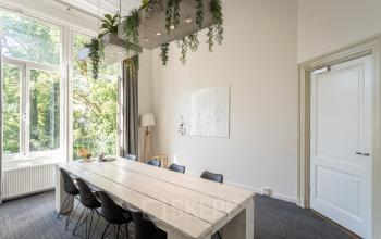 Rent office space Weteringschans 128, Amsterdam (10)