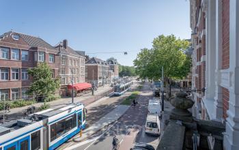 Rent office space Weteringschans 128, Amsterdam (3)