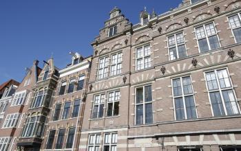 Kantoorruimte huren Schippersgracht 1-3, Amsterdam (9)