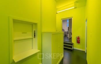 Kantoorruimte huren Staalstraat 7a, Amsterdam (10)