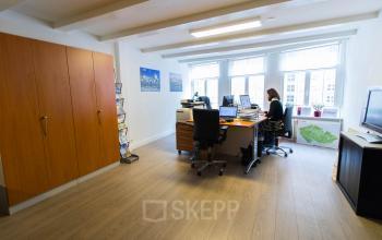 Rent office space Warmoesstraat 155, Amsterdam (32)