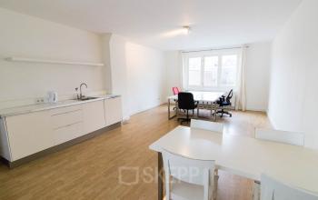 Rent office space Warmoesstraat 155, Amsterdam (35)