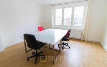 Rent office space Warmoesstraat 155, Amsterdam (34)