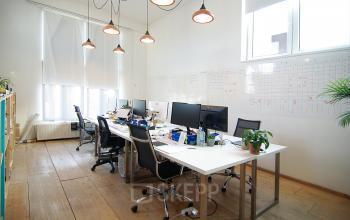 Rent office space Warmoesstraat 155, Amsterdam (42)