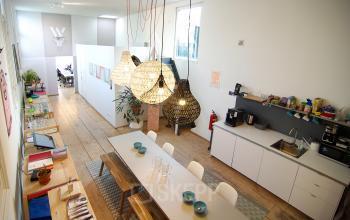 Rent office space Warmoesstraat 155, Amsterdam (43)