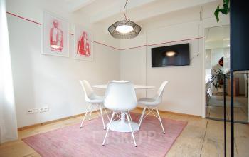 Rent office space Warmoesstraat 155, Amsterdam (40)