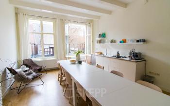 Rent office space Warmoesstraat 155, Amsterdam (37)