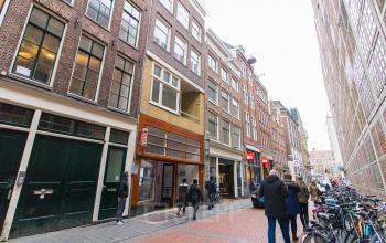 Rent office space Warmoesstraat 155, Amsterdam (39)