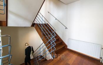 Multiple office spaces in the heart of Amsterdam for rent