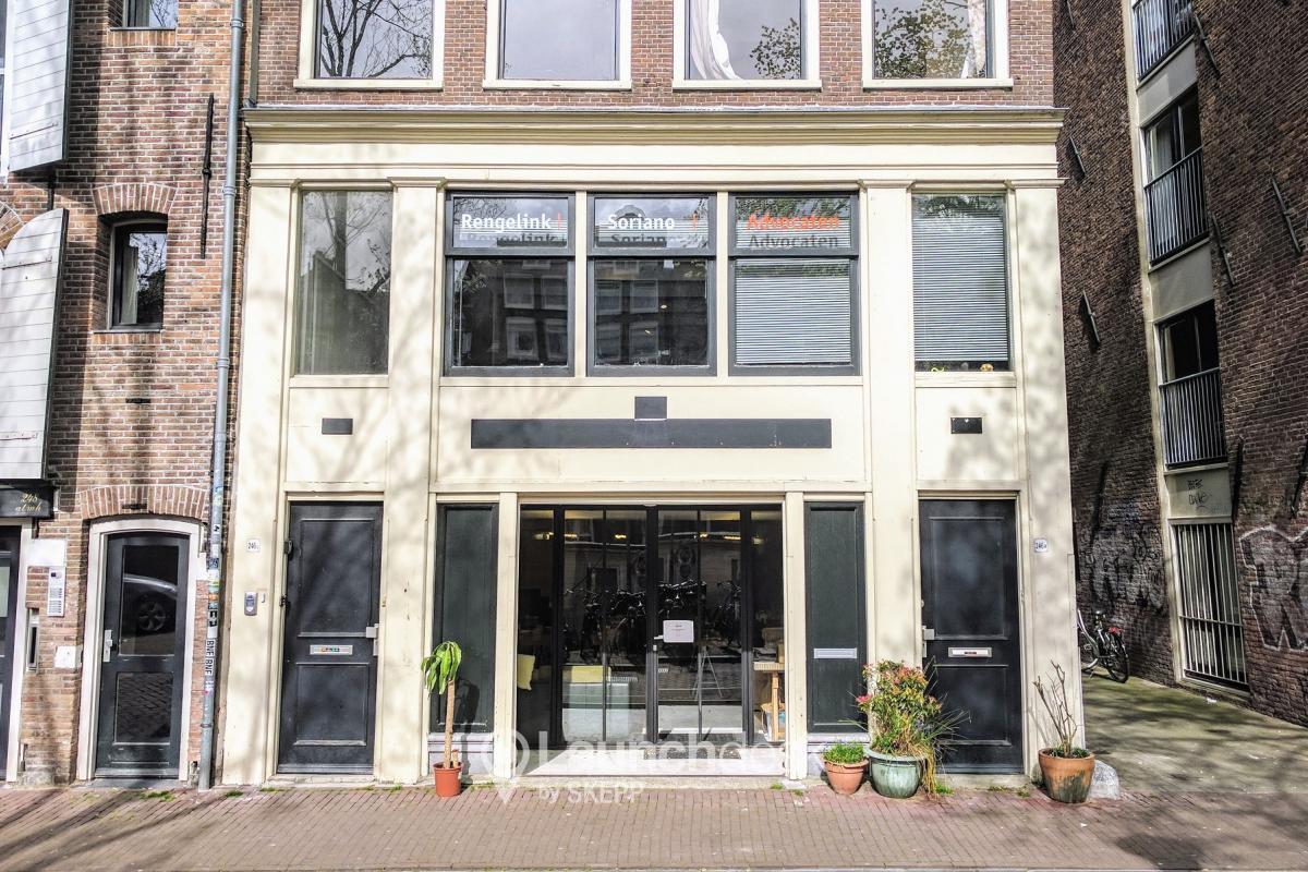 Rent office space Brouwersgracht 246 H, Amsterdam (17)