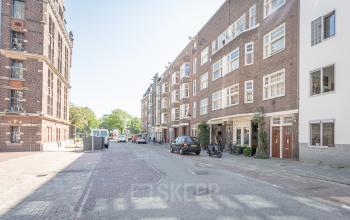 Rent office space Tolstraat 186 hs, Amsterdam (8)